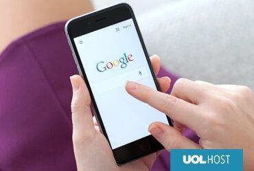 Apocalipse mobile: o que muda nas buscas do Google em 21 de abril