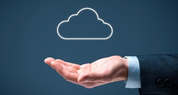 5 argumentos que vão convencer os gestores de que investir em cloud é uma boa ideia