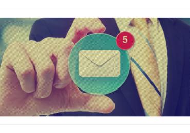 Conheça as 25 melhores práticas de e-mail marketing