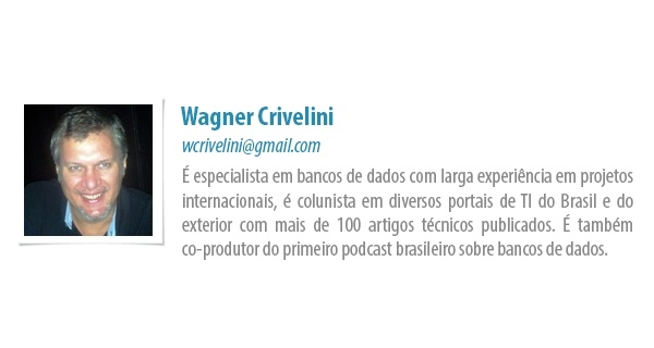 bio-wagner-crivelini-1472742716802_600x196