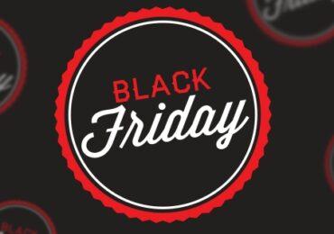 O que podemos aprender com os erros e acertos (dos outros) na Black Friday