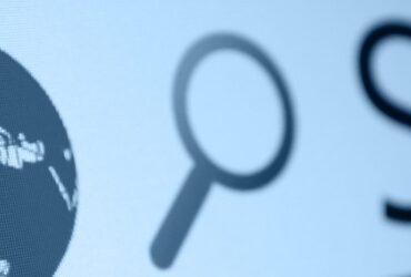 Como as novas regras de buscas afetam sua estratégia de SEO