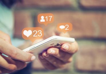 14 Melhores Ferramentas para Instagram