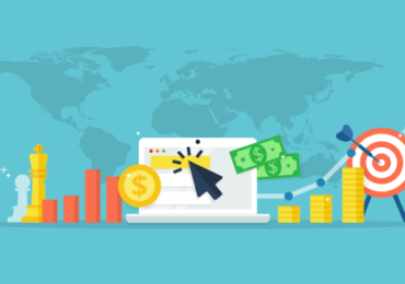 Como baratear seus custos de marketing apostando no digital