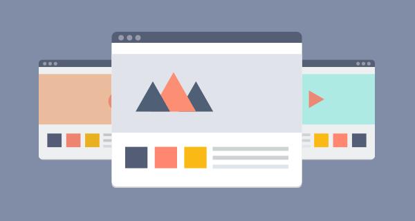 Como criar um blog em WordPress (aprenda o passo a passo!)
