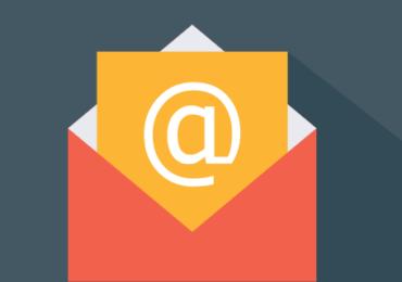 Como fazer um e-mail marketing perfeito?