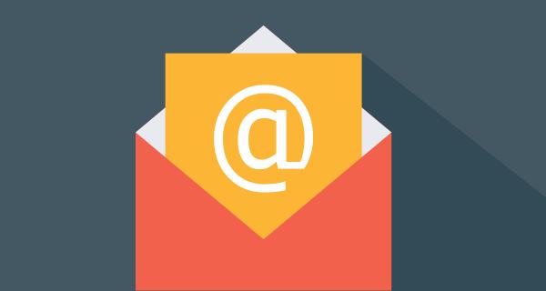 Como criar um e-mail marketing do zero