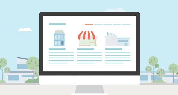 Como criar um site de imobiliária completo