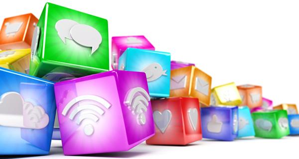 9 vantagens de ter uma loja virtual mesmo que você venda pelas redes sociais