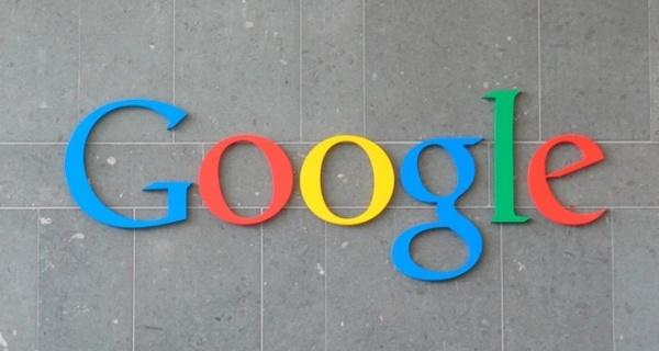Como faço para os meus produtos aparecerem no Google?
