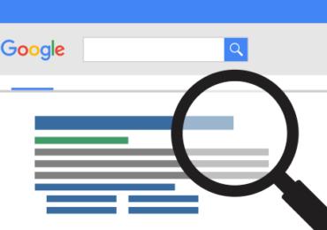 Saiba como usar o Google para divulgar o seu negócio durante a quarentena