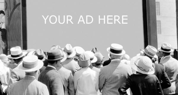 Como fazer publicidade online?