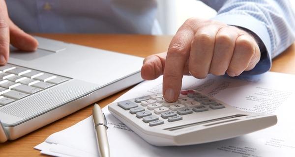 Como funciona a tributação e o pagamento de impostos numa loja virtual?