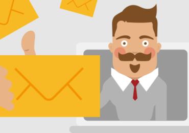 Como funciona uma ferramenta de disparo de e-mail marketing