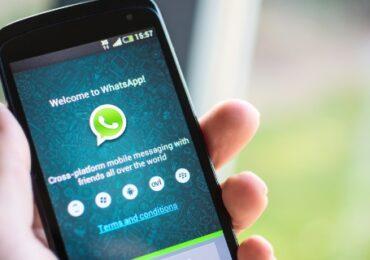 Como funciona o WhatsApp Business e como usar no seu negócio?
