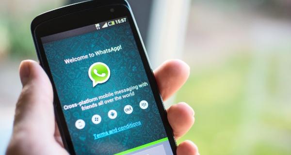 Como o Whatsapp pode ajudar no dia a dia de sua empresa