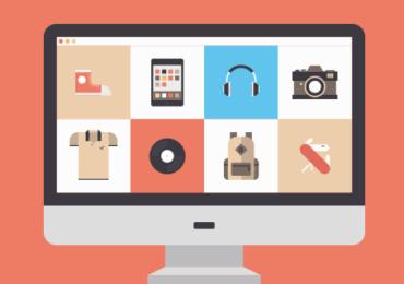 Veja como criar, configurar e personalizar uma Loja Virtual no UOL Meu Negócio