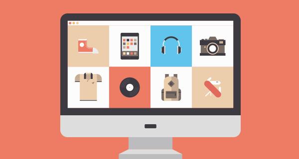 Como organizar as categorias de sua loja virtual para vender mais