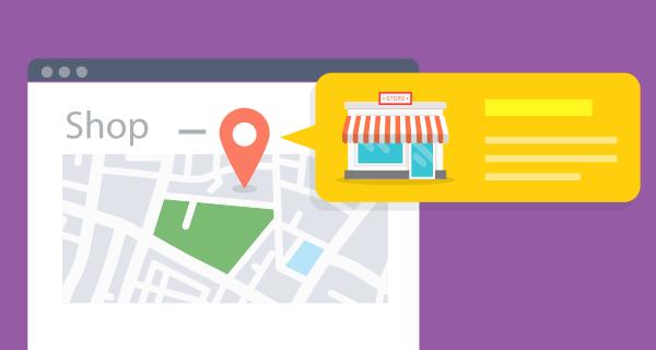 Como personalizar sua loja virtual e se destacar da concorrência