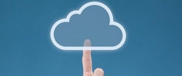 Como os softwares na nuvem podem ajudar a enxugar custos em sua empresa
