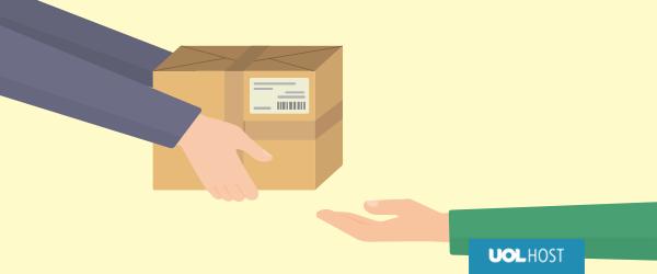 Como simplificar as devoluções na sua loja virtual