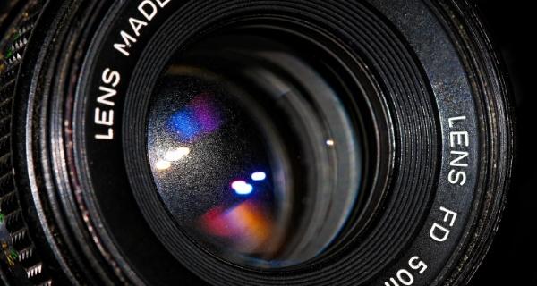 Como tirar melhores fotos dos seus produtos