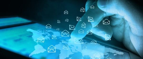 Como usar e-mails automáticos para aumentar sua conversão