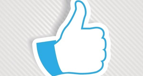 Como usar as mídias sociais para promover sua loja virtual
