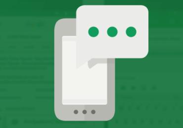 Click to Message: conheça a nova funcionalidade do Google Ads