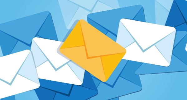 4 motivos que levam os clientes ao descadastro de e-mail e como evitá-los