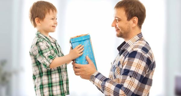 Dia das Crianças: 7 maneiras divertidas para sua loja entrar no clima da data