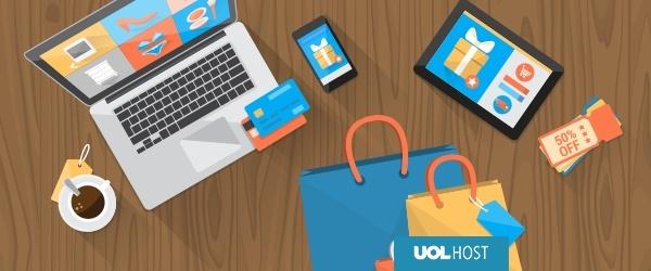 Planeje-se para abrir sua loja virtual este ano!