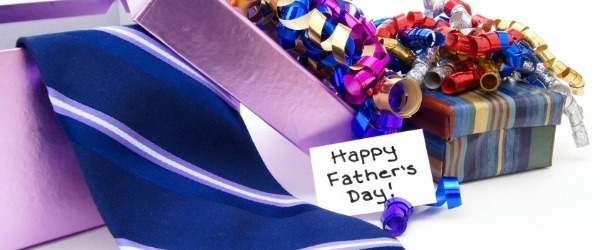 Dia dos Pais: boas expectativas para o e-commerce nesse ano