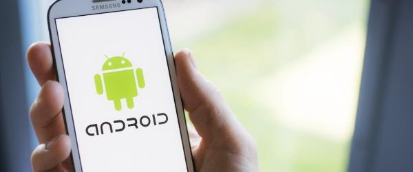 Dispositivos Android são responsáveis por 66% do total de vendas de m-commerce no mundo
