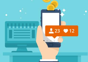 Do Instagram à loja virtual: como transformar seguidores em clientes