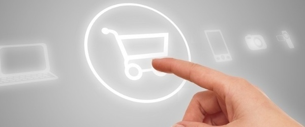 E-commerce mundial deve crescer 20% esse ano