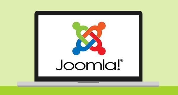 6 extensões para Joomla que seu site precisa ter