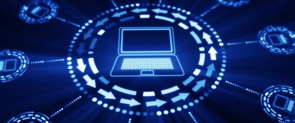 Informática e eletrônicos lideraram vendas no Dia do Frete Grátis