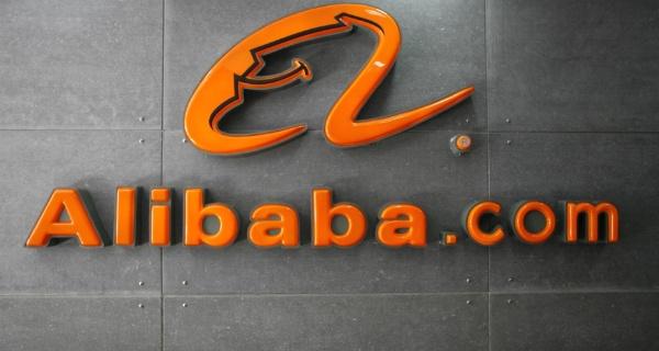Fique por dentro: O boom dos e-commerces chineses
