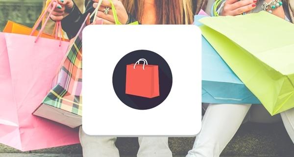 Guia gratuito: 40 dicas para realizar uma promoção de sucesso na sua loja virtual
