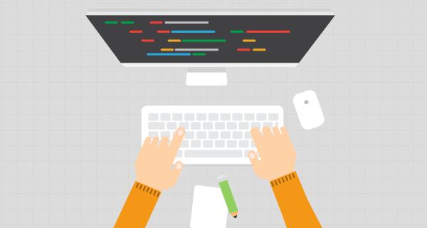 HTML x CMS: qual é a melhor maneira de criar um site?