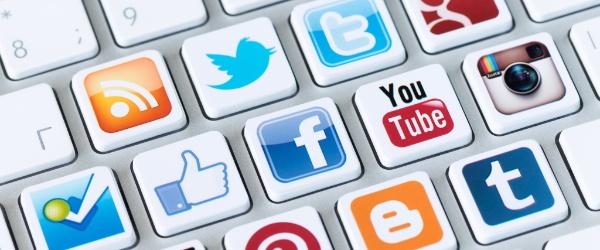 Interney, pioneiro da blogosfera, conta como ganhar dinheiro com a internet - Parte 2
