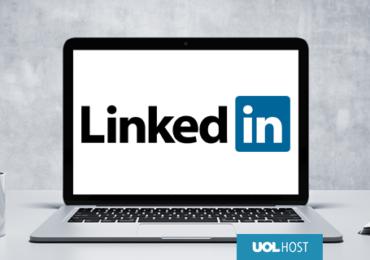 7 dicas para evitar deslizes no LinkedIn da sua empresa