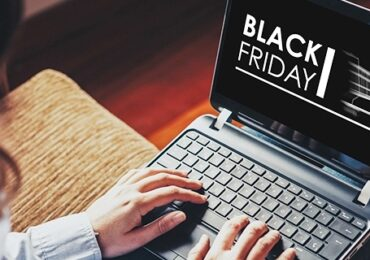 Black Friday pós pandemia?