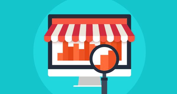 Como os indicadores e as métricas de sua loja virtual podem ajudá-lo a vender muito mais