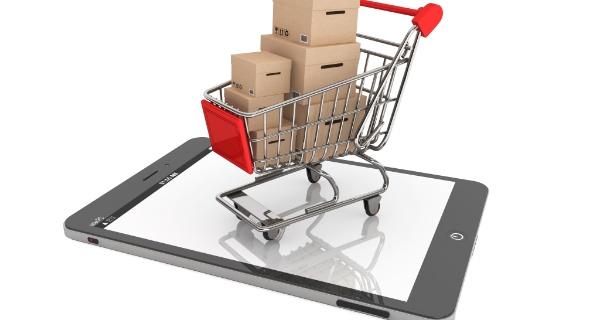 Mobile commerce: A revolução no comércio eletrônico já começou