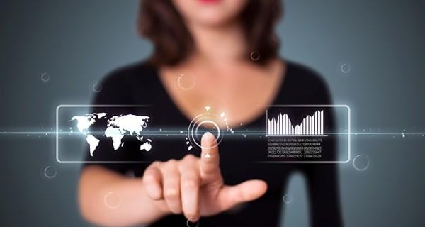 A difícil missão de ser mulher no mercado de TI