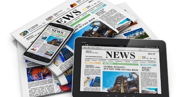 Como fazer sua loja virtual virar notícia