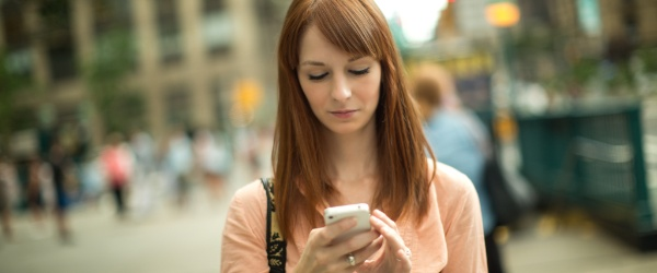 Novas funcionalidades no Google Now e Facebook podem movimentar o e-commerce