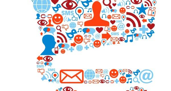 O que é social commerce?